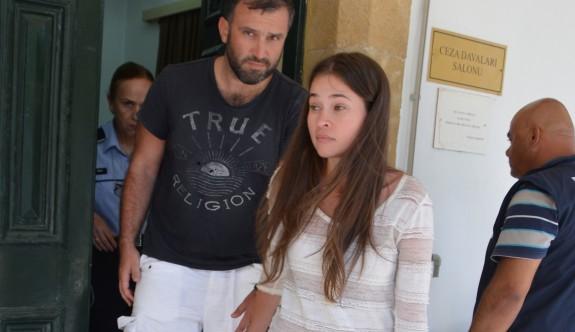 Maraş'ı fotoğraflayan Rus çifte tutuklama