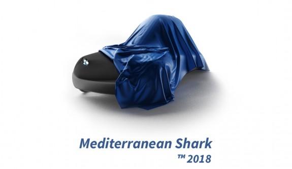 """""""Mediterranean Shark"""" KKTC'yi Elektromobil 2018 Yarışması'nda temsil edilecek"""