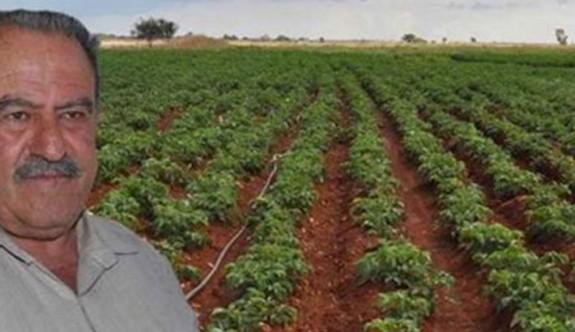 Patates üreticileri yeni başkan arıyor