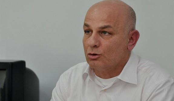 Sağlık Bakanı ve Bakanlık yetkilileri hakkında hukuk mücadelesi başlatıldı