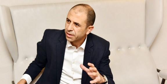 """""""Sonuçsuz kalan müzakereler Kıbrıs'taki iki halkı birbirinden biraz daha uzaklaştırdı"""""""