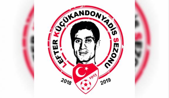 Süper Lig'de gelecek sezonun ismi belli oldu