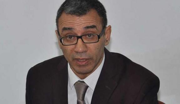 Tabipler Birliği'nden Sağlıktaki yeni düzenlemelere tepki