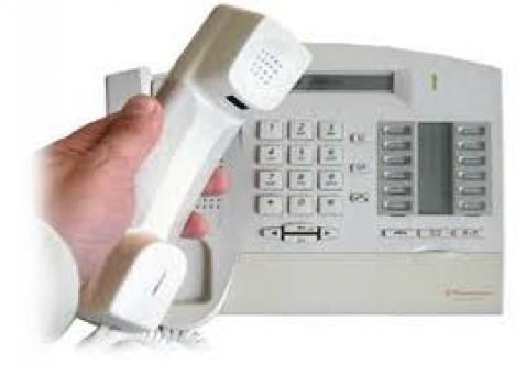 """Telefon Dairesi'nden uyarı """"Telefon borçlarını ödeyin"""""""