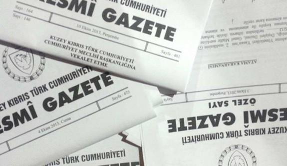 Trafik Dairesi ve Karayolları Dairesi müdürleri değişti