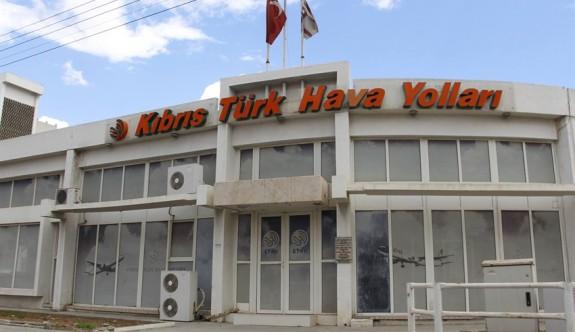 Trafik Dairesi'ne bağlı üç birim eski KTHY rezervasyon binasına taşınıyor