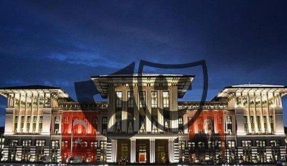 Türkiye'de Devlet Tiyatroları kapatıldı