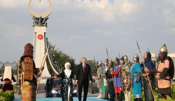 Türkiye'de yeni dönem