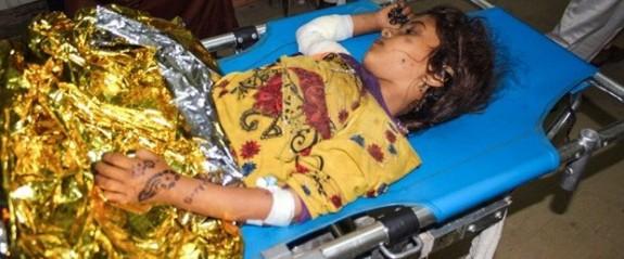 Yemen'de düğün törenine saldırı: 8 ölü