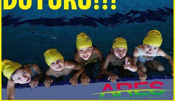 Yüzme kursu izni olanlar açıklandı