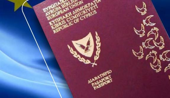 255 şirketten vatandaşlık başvurusu