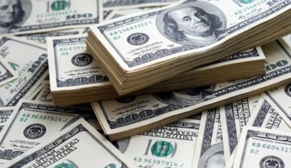 ABD, Güney Kıbrıs'ta kara para aklandığından endişeli