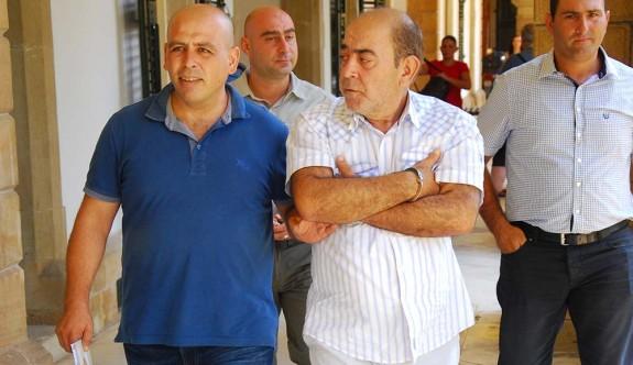 Akarçay'ın davası üç yıldır görülmedi
