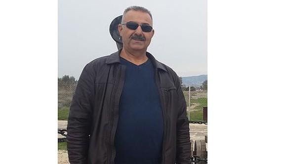 Ali Savaş Altan'ın dosyası kabarık çıktı