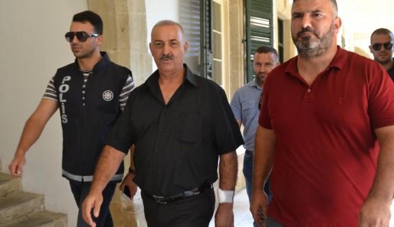 Altan, hakkındaki iddiaları reddetti