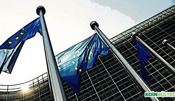 Avrupa bankaları, Türkiye için devlet iflasını gündeme aldı