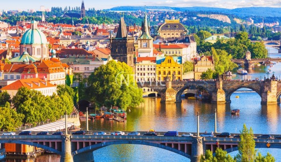 Avrupa tatilleri iptal