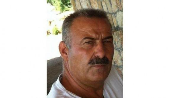 Baş Müfettiş Ali Savaş Altan tutuklandı