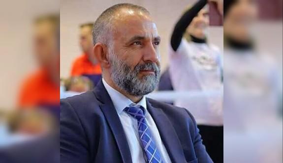 Dahlameroğlu, Türkiye'de de görevinin başında