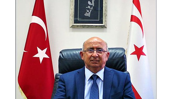 Güneydeki okullardan mezun olanlar Türkiye üniversitelerine kabul edilecek