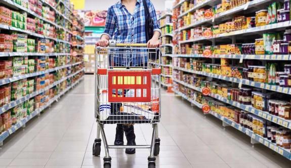 Güney'den alışverişlerde büyük düşüş