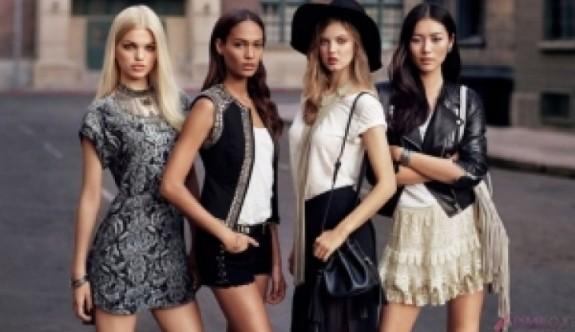 Her gün uymanız gereken 10 moda kuralı