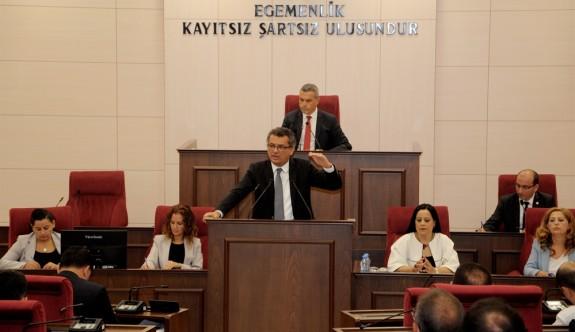 Hükümet 23 maddelik ekonomik önlemler paketini açıkladı