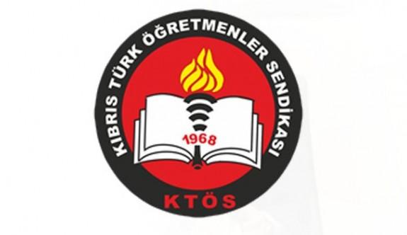 """""""Kıbrıs Türk toplumu yok oluşla karşı karşıya"""""""