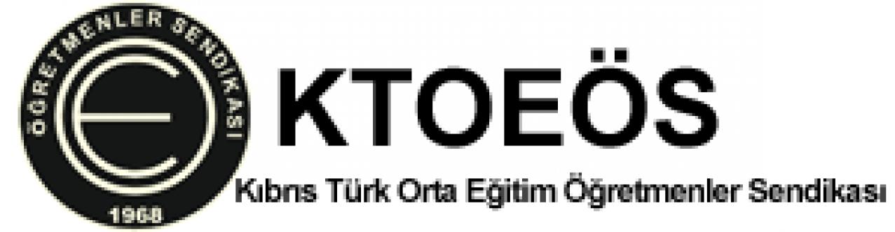 KTOEÖS'ten çağrı