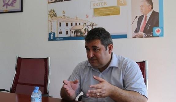 Paşaköy ve Gaziköy'de bulunan kiliselerin bakım ve onarımı yapılacak