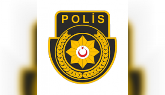 Polise 80 kişilik münhal
