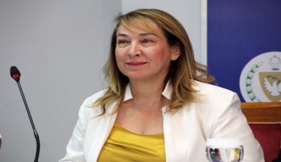 Sağlık Bakanı'ndan acı itiraf