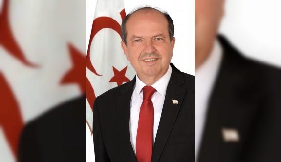 Tatar da başkanlığa adaylığını açıkladı