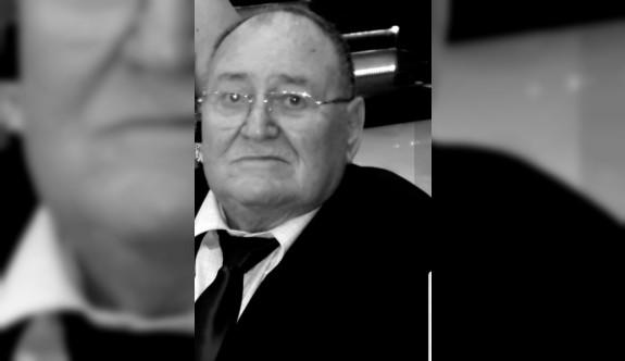 TMT mücahidi Vedat Korur hayatını kaybetti