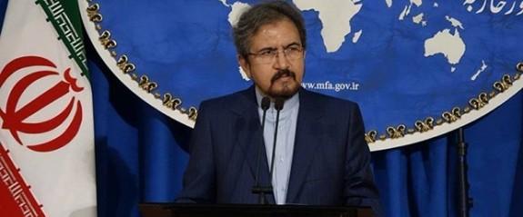 Türkiye ile iş birliğimiz devam edecek