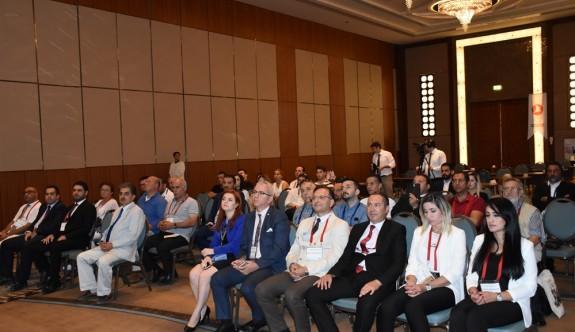 Türkiye'den daha fazla turist hedefi