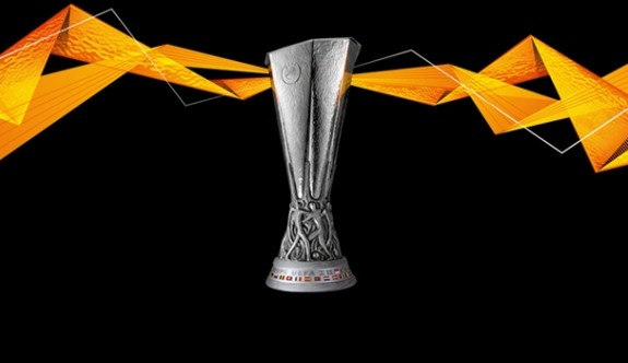 UEFA Avrupa Ligi play-off turunda dün gecenin sonuçları