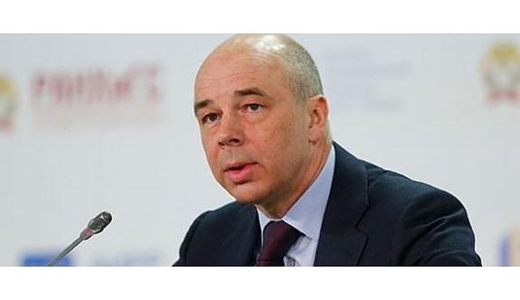 Yaptırımların ardından Rusya'dan dolar hamlesi
