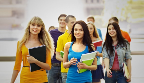YÖK'ten üniversitelere kontenjan kısıtlaması