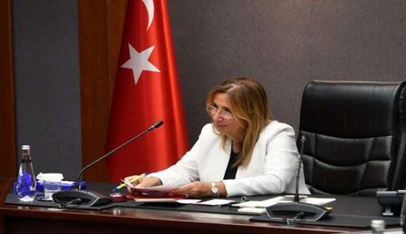 ABD'nin yaklaşımı Türkiye- AB arasında işbirliği gerektiriyor