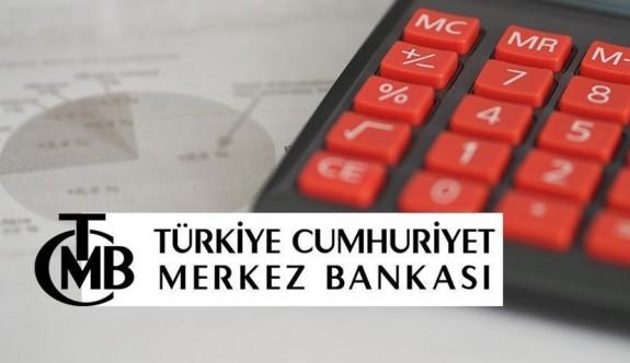Ekonomistler, TC Merkez Bankası'ndan faiz artışı bekliyor