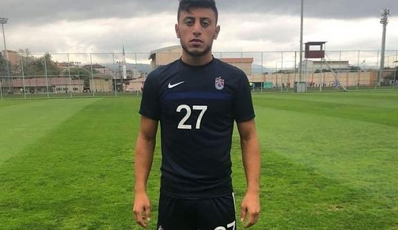 Emre Soytürk, Trabzonspor'da