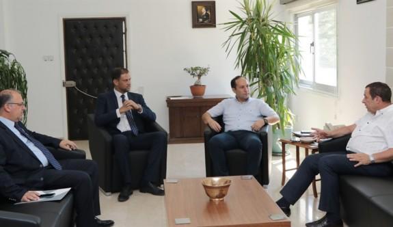 Kalkınma Bankası, yatırımcıları Türk Lirası borçlanmaya teşvik ediyor