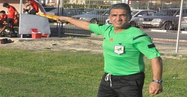 Mehmet Tarım, jübile yapacak