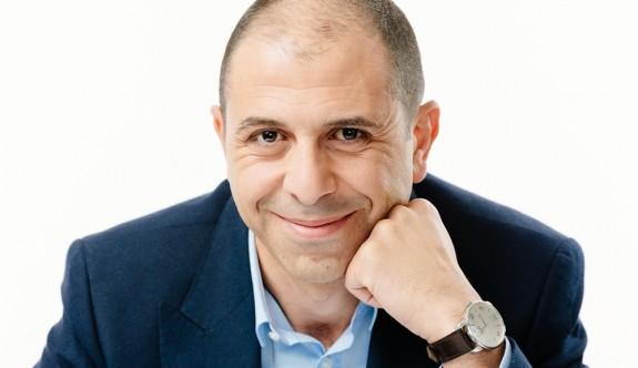 Özersay, Çavuşoğlu'nun davetlisi olarak Ankara'ya gidiyor