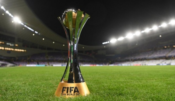 Real Madrid'in rakibi Asya şampiyonu