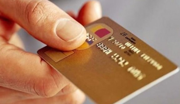 Rumlar Ağustos'ta kredi kartlarıyla KKTC'de 1,4 milyon Euro harcadı