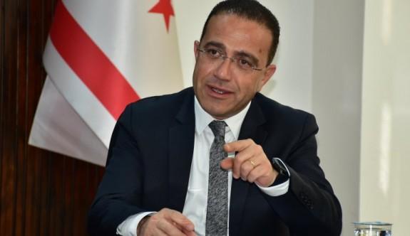 Şahali'den zamlar öncesi toplu arpa satışı iddialarına yalanlama