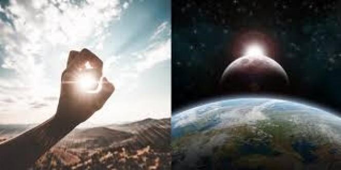 Sonbahar Ekinoksunun  Hakkında 6 Şey