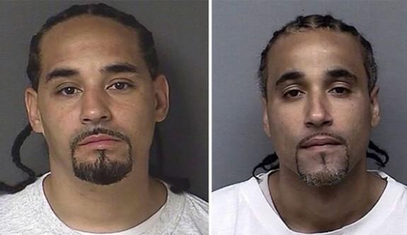 Suçsuz yere 17 yıl hapis yattı